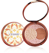 by Terry Women's Impearlious Voile De Perle Compact