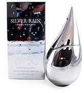 La Prairie Silver Rain Perfume by for Women. Eau De Parfum Spray 1.7 Oz / 50 Ml.