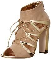 Alejandro Ingelmo Women's Melrose Ankle Bootie