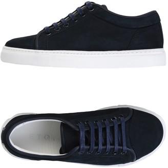 Etq Amsterdam Low-tops & sneakers