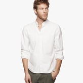 James Perse Lightweight Moleskin Shirt