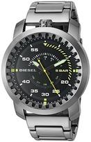 Diesel Rig - DZ1751