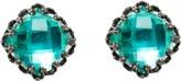 LARKSPUR & HAWK Jane Large Stud Earrings