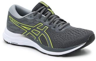 Asics GEL-Excite 7 Running Shoe - Men's
