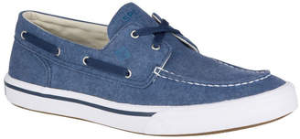Sperry Bahama Ii Boat Washed