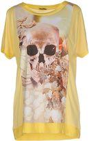 Le Ragazze Di St. Barth T-shirts