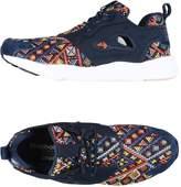 Reebok Low-tops & sneakers - Item 11222604