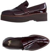Fru.it FRU. IT Loafers