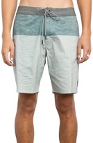 RVCA Gothard Swim Trunks