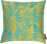 Clarissa Hulse Feather Fern Cushion