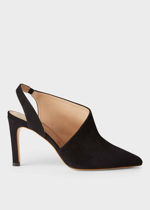 Hobbs Madison Slingback