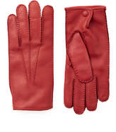 Cervo Gloves