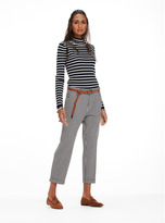 Scotch & Soda Tapered Trousers