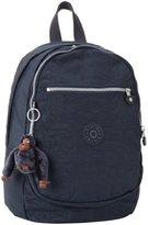 Kipling Challenger II Medium Backpack