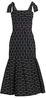 Alexis Women's Leticia Midi Dress