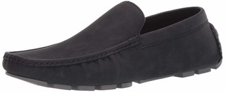Kenneth Cole Unlisted by Men's Hope Txtrd Driver Moccasin