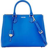 Dooney & Bourke Alto Roma Top Handle Bag