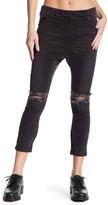 One Teaspoon Westwood Skinny Jeans