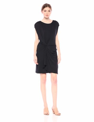 Bailey 44 Women's Dernier CRI Jersey Dress