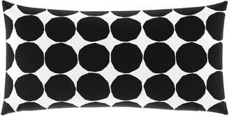 Marimekko Pienet Kivet Accent Pillow
