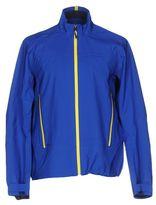 RALPH LAUREN RLX Jacket