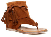 Free People Marlo Sandal
