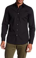 Belstaff Dunmore Classic Fit Shirt