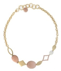Stephanie Kantis Stephanie By  Cliffside Necklace