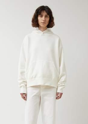 Chimala Hoodie Sweatshirt
