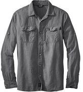 Outdoor Research Harrelson Shirt - Long-Sleeve - Men's