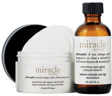 Philosophy miracle worker miraculous anti aging retinoid pads