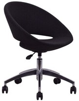 Bronx Pennie Office Task Chair Ivy