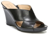 Naturalizer Women's Bianca Wedge Mule
