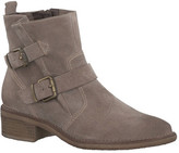 Tamaris Women's Joudy Ankle Boot