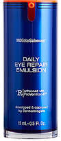 MDSolarSciences Daily Eye Repair Emulsion.