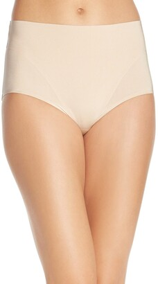 Spanx Retro Shaping Panties