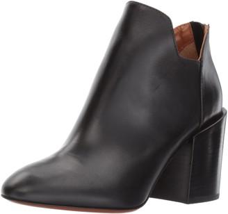 Aquatalia Women's Francesca Calf Ankle Boot