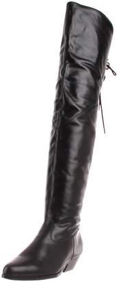 Pleaser USA Women's Rodeo-8822 Knee-High Boot