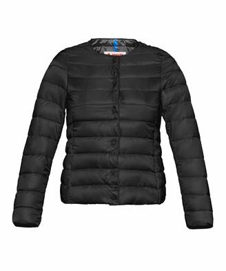 Invicta Women's Giubbino Jacket