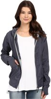 Bench Women's One Too Many Jacket Outerwear LG