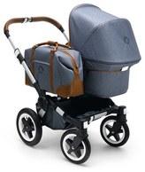Bugaboo Infant Donkey Weekend Bag & Stroller