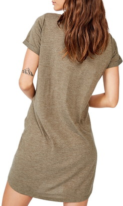 Cotton On Tina T-Shirt Dress 2