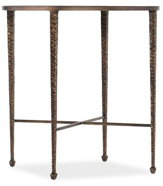 Hooker Furniture Boheme Liege End Table