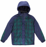 Asstd National Brand Boys Heavyweight 3-In-1 System Jacket-Preschool