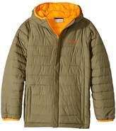 Columbia Kids - Powder Litetm Puffer Boy's Coat