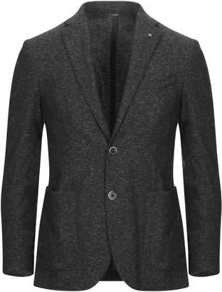DURINI Milano Suit jackets