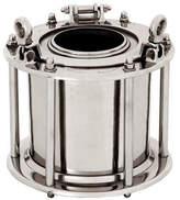 Eichholtz Porthole Wine Cooler