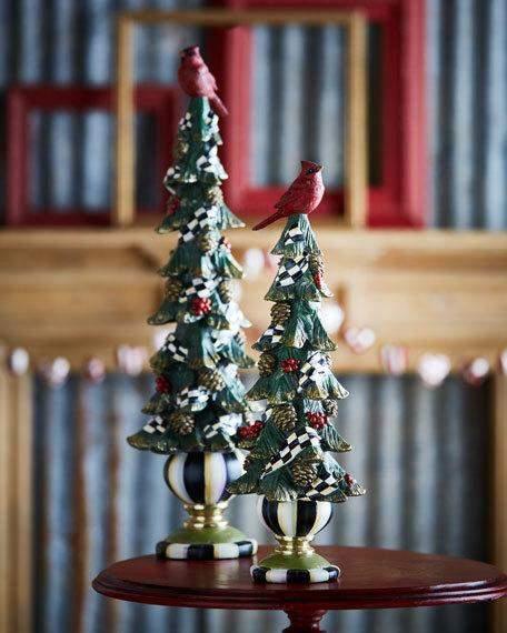 Mackenzie Childs Christmas Ornaments.Mackenzie Childs Christmas Shopstyle