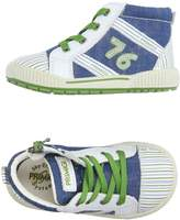 Primigi Low-tops & sneakers - Item 44954135