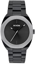 Nixon Women&s Catalyst Bracelet Watch
